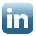 Ecopark Linkedin button